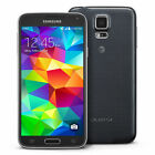 Samsung Galaxy S5 16GB SM-G900T (T-MOBILE 4G GSM UNLOCKED) <br/> FAST FREE SHIPPING!!!!!!!