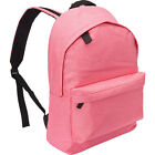 Miquelrius Backpack 3 Colors School & Day Hiking Backpack NEW