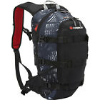 Caribee Stratos XL Hydration Pack 3 Colors