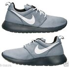 NIKE ROSHE ONE KID's GS CASUAL MAGNET GREY - BLACK - WHITE NEW IN BOX SELECT SZ