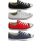 Converse ALL STAR Chucks Ct Fancy Dainty Ox Women's Trainers Low Shoes Trainers