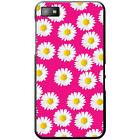 Dainty Daisies Hard Case For Blackberry Z10