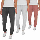 URBAN CLASSICS   Ladies Melange Sweatpants Jogging Trousers Leisure HoseTB612