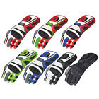 Held Phantom Kangaroo Leather Sports Motorcycel Motorbike Touring Gloves