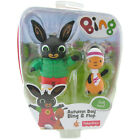 Bing Figure Pack Choice of Characters One Supplied NEW