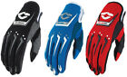 ALLOY MX MOTOCROSS GLOVES 05 CLUTCH SIZE ADULT XXL (12) quad bike bmx new