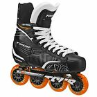 Tour Fish Bone 325 Adult Roller Hockey Skates