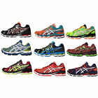 Asics Gel-Nimbus 16 Mens Cushion Jogging Running Shoes Sneakers Trainers Pick 1