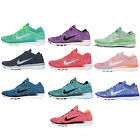 Wmns Nike Free TR Flyknit Womens Cross Training Shoes Fitness Trainers Pick 1