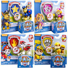 Paw Patrol Action Pack Pup & Badge Choice of Characters One Supplied NEW
