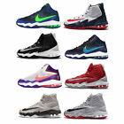 Nike Air Max Audacity / TB Anthony Davis Mens Basketball Shoes Sneakers Pick 1