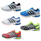 Adidas Supernova Sequence 6 M VI Mens Running Shoes Sneakers Trainers Pick 1