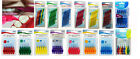 Tepe Interdental Brushes (Choose Your Options)
