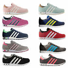 adidas Originals LA Trainer women's sneakers Running Shoes Sports new