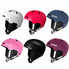 Poc Fornix Ski Helmet Snowboard 10460 Protection Winter sports new