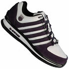 K-Swiss Rinzler Women's Shoes Sneaker Trainers Casual shoes Leder shoes new