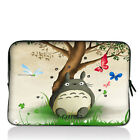 "7Inch Sleeve Case Bag For 7.9"" Apple Ipad Mini 4 3 2 1,7"" Samsung Galaxy Tab 3 4"