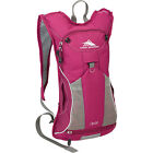High Sierra Women's Propel 70 3 Colors Hydration Pack NEW