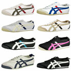 ASICS ONITSUKA TIGER MEXICO 66 SNEAKERS CASUAL SHOES VARIOUS COLORS