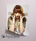 FLORENCE AND THE MACHINE GIANT WALL ART POSTER A0 A1 A2 A3