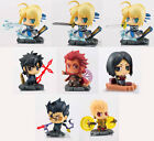 Megahouse Petit Chara Land Fate Zero Chimitto The Holy Grail War Figure