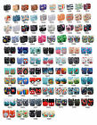 U PICK Lot  ALVA Baby Washable Reusable Baby Cloth Diaper Nappy +1Insert