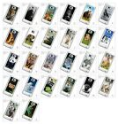 Widelife Wideanimal Wild Animal Nature Hard Case for Samsung Galaxy S2 i9100