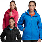 Regatta Jacket Womens Ladies Corinne Waterproof breathable Isolite 5000 Coat New