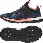 Adidas Response TR Boost Ladies Running Shoes - Navy