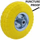 Inner Tube Tyre Wheel Spare Replacement Sack Truck Wheelbarrow Cart Heavy Duty