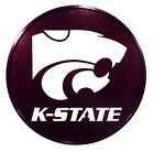 SWEN Products KANSAS STATE WILDCATS Steel Scenic Art Wall Design