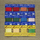 PACK OF 12 VERY STRONG NYLON SEWING THREAD SIZE 60s