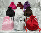 dolly bag handbag purse for bridesmaid flower girl party ball evening prom dress
