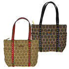 Michael Kors Handbag Jet Set Stud Large Top Zip Tote Purse Bag 38s4xpjt3q New
