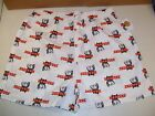 NWT MENS HOOTERS BRAND BOXER SHORTS SZ XL OR 2XL YOU CHOOSE, HOOTERS OWL