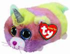 TY BEANIE TEENY TEENYS PLUSH SOFT TOY TEDDY 6 CM MINI TY BRAND NEW WITH TAGS <br/> 20% Off When You Buy 2 Or More + All New 2019/20 Teenys