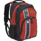 ecogear Palila II Backpack 3 Colors Laptop Backpack NEW