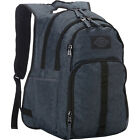 Dickies Cool Backpack 2 Colors Business & Laptop Backpack NEW