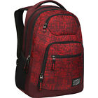 OGIO Tribune 17 Laptop Backpack 17 Colors Business & Laptop Backpack NEW