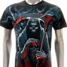 r189 Rock Eagle T-shirt Sz M XL XXL XXXL SPECIAL Tattoo Skull Devil Halloween