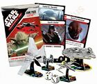 Star Wars PocketModel Constructible Trading Card Game (TCG) Base Set Wizkids $8.99 USD