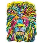 The Good Lion / Glitter    Tshirt Sizes/Colors
