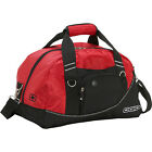 OGIO Half Dome Duffel Bag 3 Colors All Purpose Duffel NEW