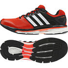 Adidas Supernova Glide Boost 6 Mens Running Shoes