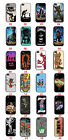 Superhero Guardians of the Galaxy PVC Phone Case 84 Types For iPhone&Samsung