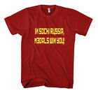 IN SOCHI RUSSIA MEDALS WIN YOU Unisex Adult T-Shirt Tee Top