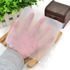 Fresh Silicone Wraps Seal Cover Stretch Cling Film Food Fresh Keep New ES