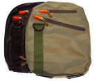 "Ultimateaddons Sling Travel Shoulder Bag for ASUS C100PA 10.1"" Chromebook Flip"