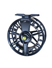 Waterworks Lamson Speedster HD Fly Reel, with free shipping* and $35 Gift Card!