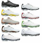 Footjoy DNA golf shoes Choose size & color Manufacturer close-outs